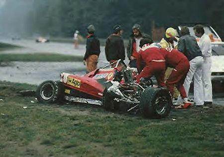 1982_Hockeinheim_126_C2_Pironi_accident_2
