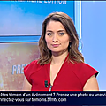 celinemoncel04.2015_10_20_premiereeditionBFMTV