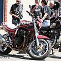 Harley 020