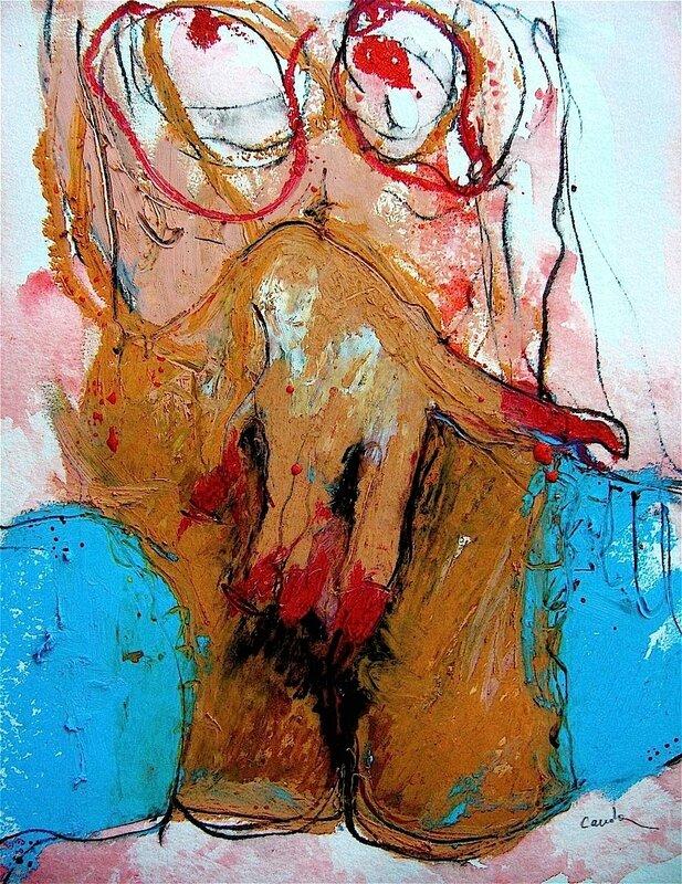 Courbet 7865