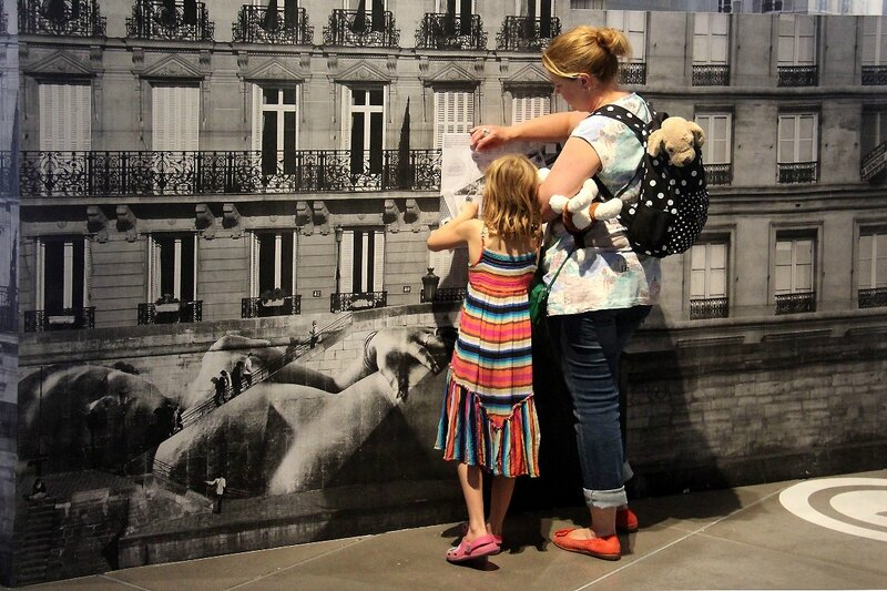 16-JR expo Beaubourg_5611