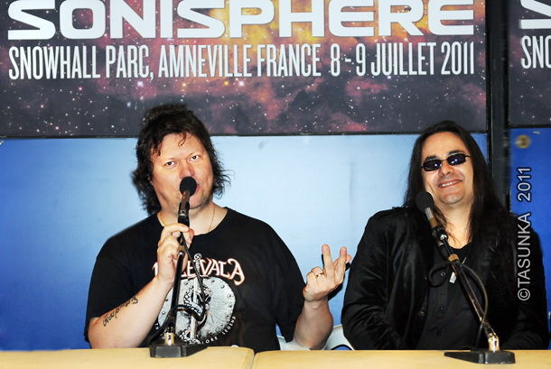 Sonisphere_symfonia_copyrightTasunka2011