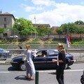 Toulouse le 21-06