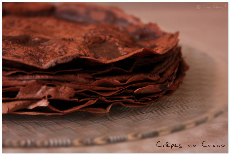 crepes_cacao1