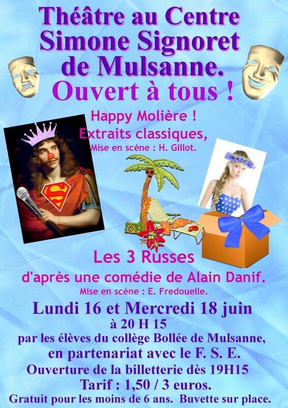 Théâtre2014-déf1