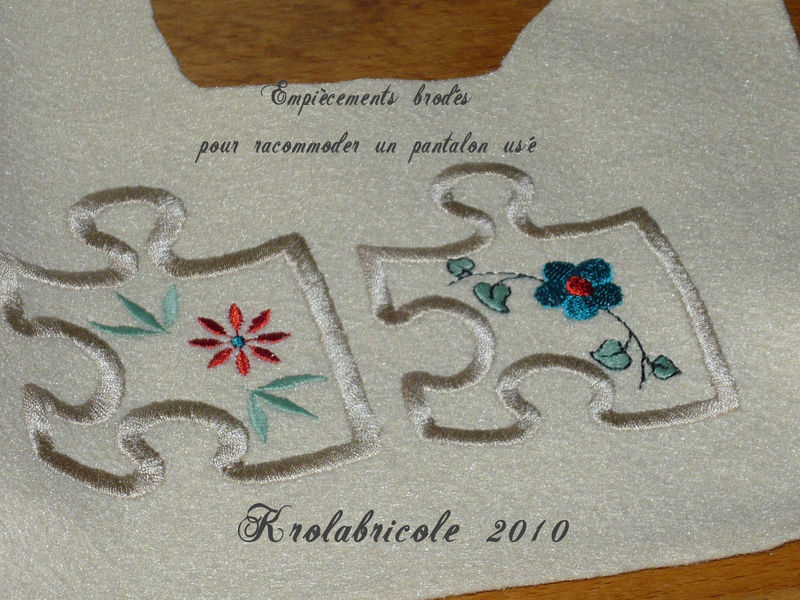 Tags : broderie , broderie machine , couture