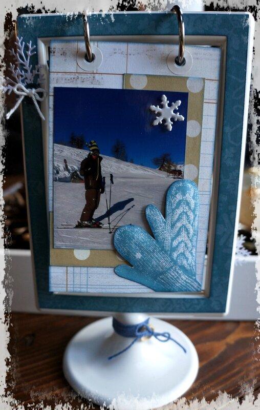 Atelier de décembre (9)