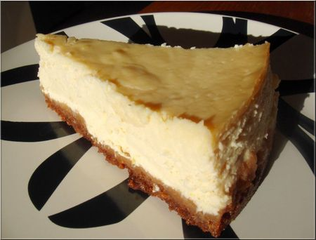 Cheesecake_ricotta_fail2