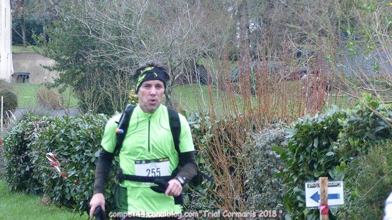 Trail Cormaris 04 04 2018 (313) (Copier)