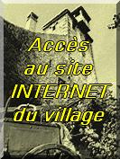 Accès Web