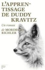 l-apprentissage-de-duddy-kravitz,M418595