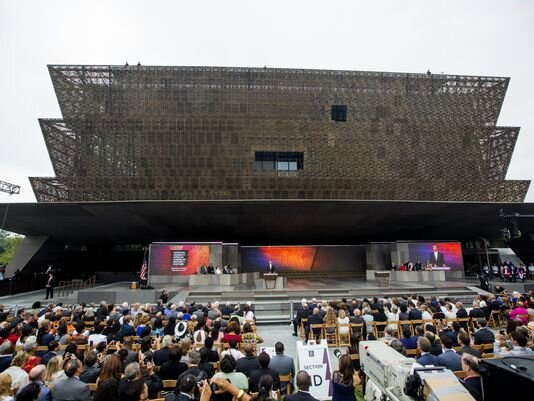 nmaahc-obama-usatoday