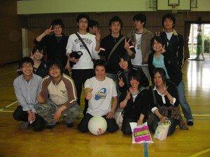 jap46_069