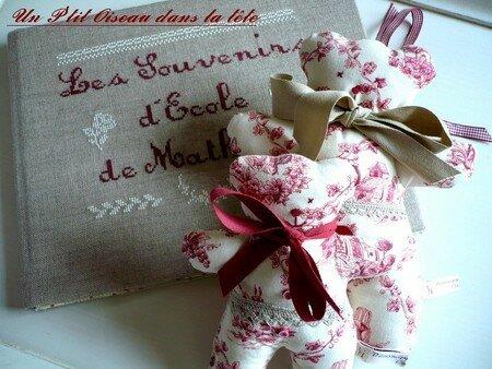 Souvenirs_d__cole_de_Mathilde_6PF