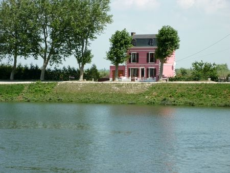 maison_rose