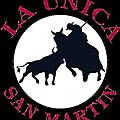 Feria de la crau 2016 sous le signe du toro français