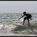 surfer37