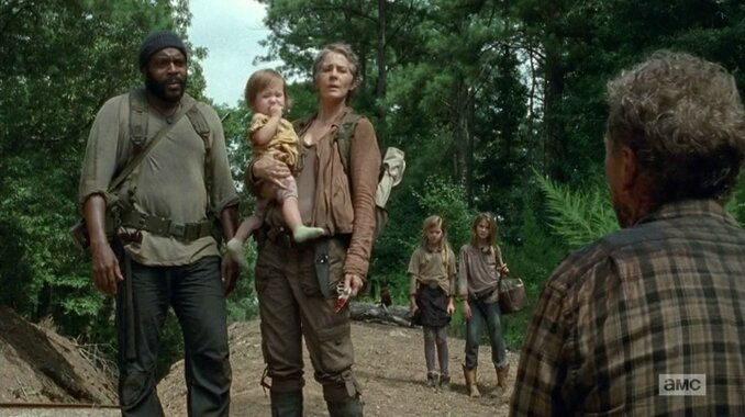 walking-dead-saison-4-episode-10-carol