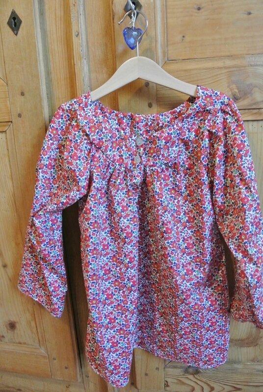 blouse vic et cadres crochet 002