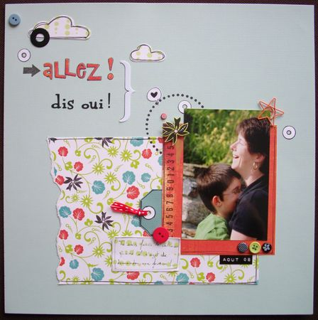 allez__dis_oui
