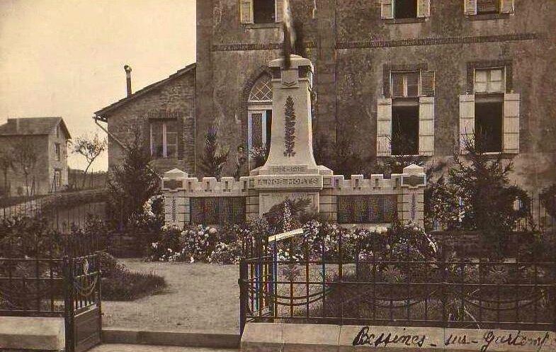 Bessines-sur-Gartempe (1)
