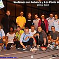 2011-06-07_reception_Les_Ponts_de_Cé_amical