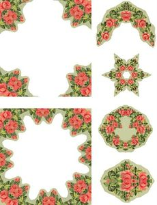 090419_Coral_roses_collage_sheet