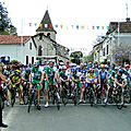 Saint-aquilin (23 avril 2006)