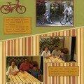 Nouveau Vélo