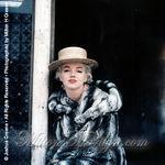 1954_04_LA_FR_marilyn_monroe_GR_05