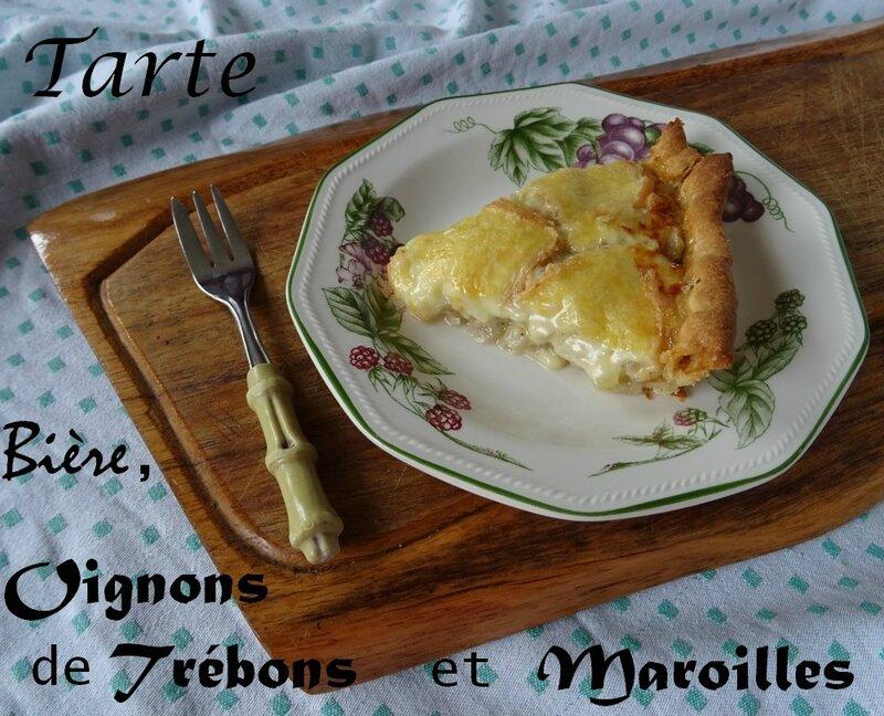 tarte-oignon-trebons-maroilles-biere
