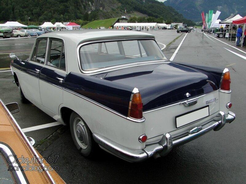 wolseley-6_110-mk2-1964-1968-02