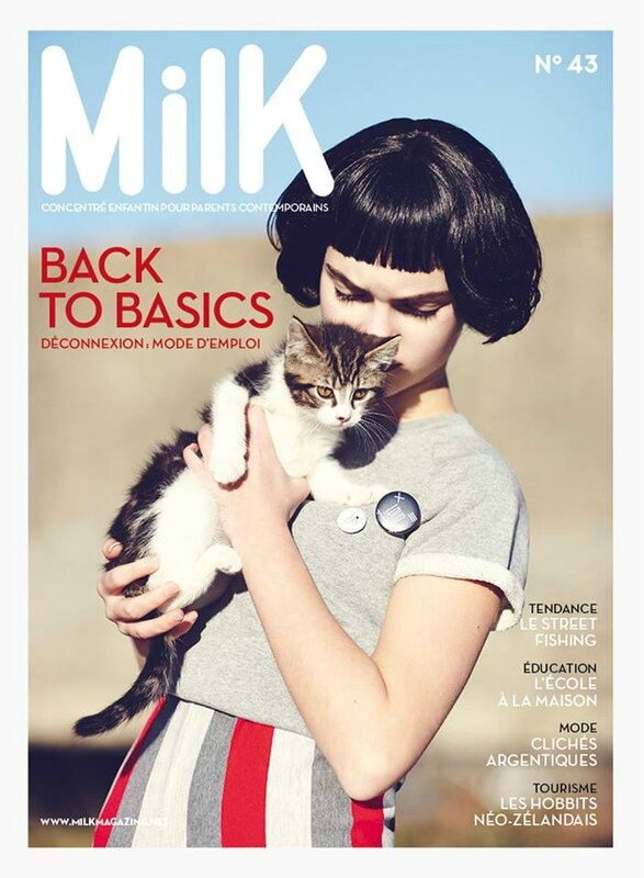 milk-magazine-mode-enfant