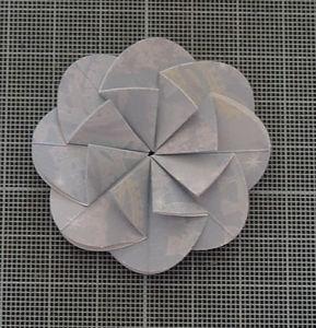 fleur_origami_5