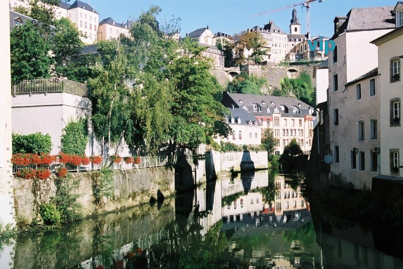 lalzette_luxembourg
