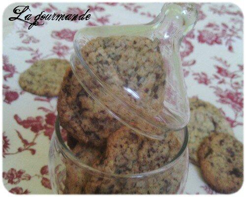 cookies son2