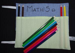 Mathis02