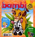 roi_lion_bambi