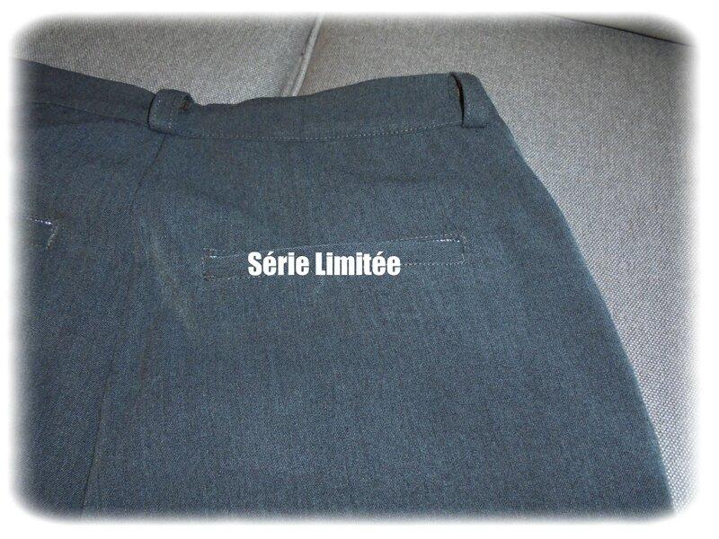 lainage gris (13)