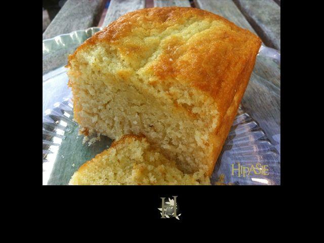 cake-a-la-vanille1