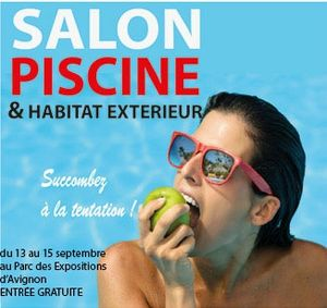 salon-piscine