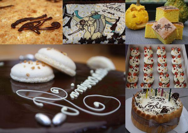 Gâteaux7