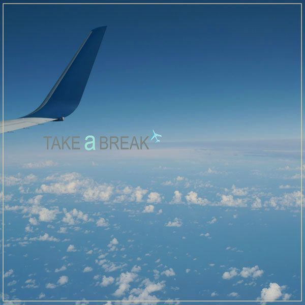 Take-a-break-2