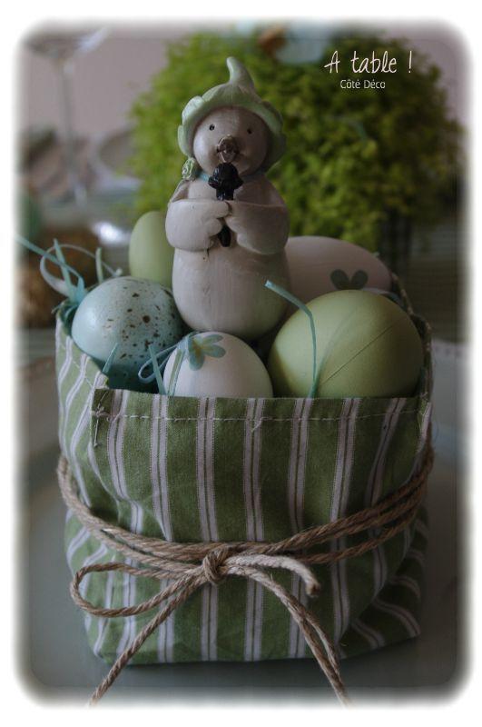 pâques bleu-vert 062