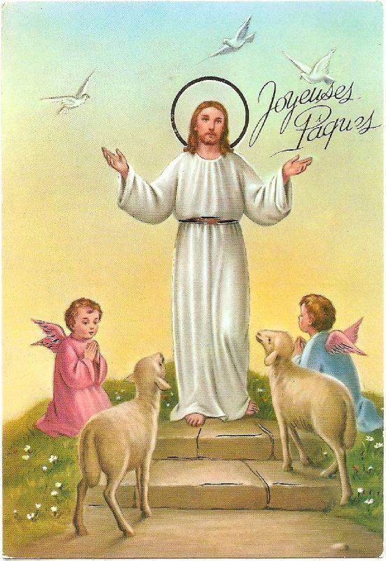 """Résultat de recherche d'images pour """"images saintes joyeuses pâques"""""""