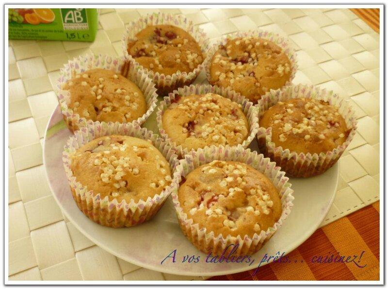 Muffins 1_1