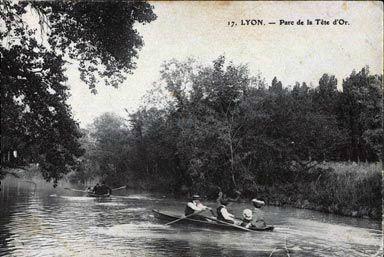 cartes-postales-photos-Parc-de-la-Tete-d-Or-LYON-69000-8023-20080116-0u8x8j4t2o1w0b3h0g8s