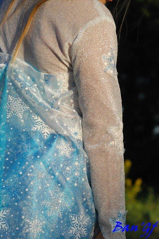 Princesse des Neiges (13)
