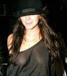 lindsay_lohan_see_through_02
