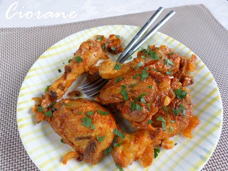 poulet-paprika-fume